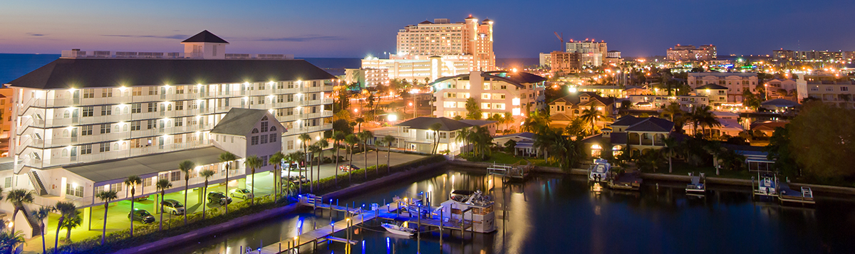 Clearwater Florida Safe Locksmith