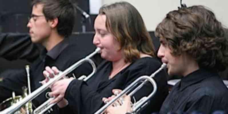 trumpeters-slider-opt