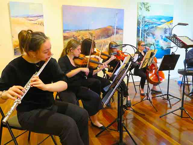 taree-orchestra