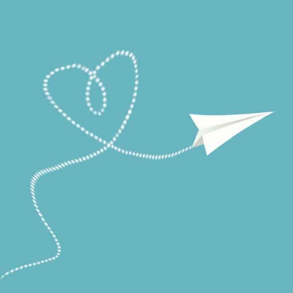 paper plane blog opt2
