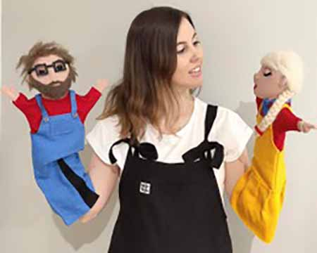 puppet maker opt