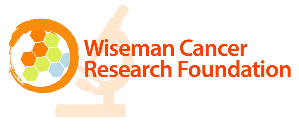 Wiseman Cancer Research Foundation