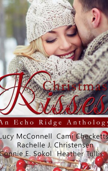 Christmas Kisses