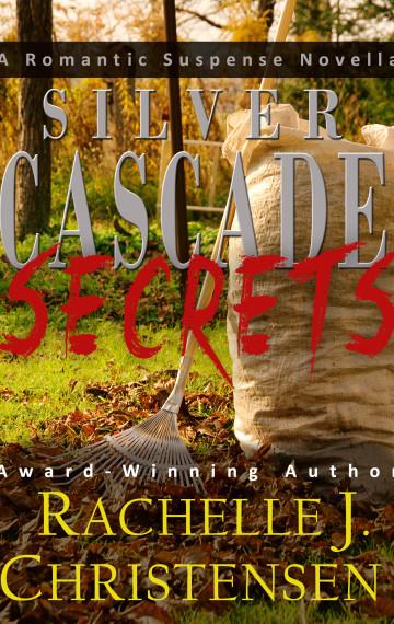 Silver Cascade Secrets