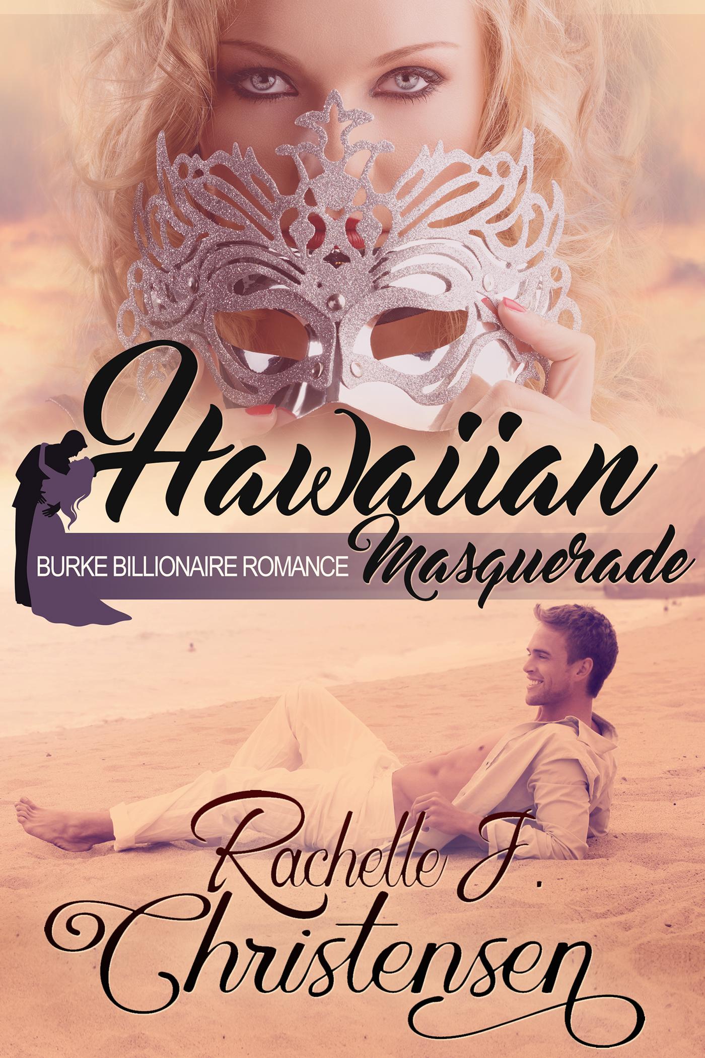 HawaiianMasq_Revised_CVR_MED