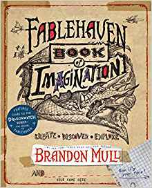 book-of-imagination