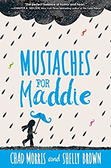 mustaches-for-maddie