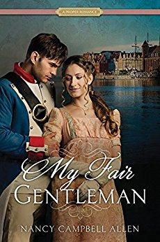 my-fair-gentleman