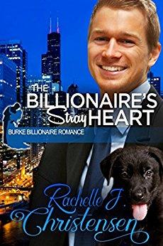 the-billionaires-stray-heart
