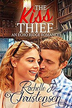 the-kiss-thief