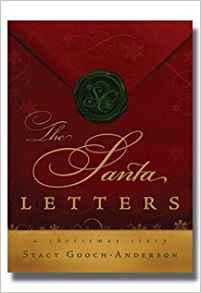 the-santa-letters