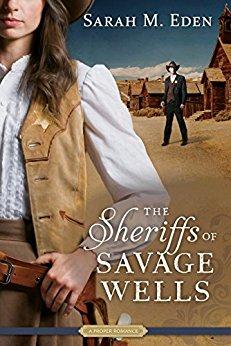sheriffs-of-savage-wells