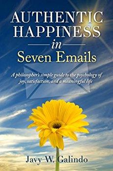 authenic-happiness