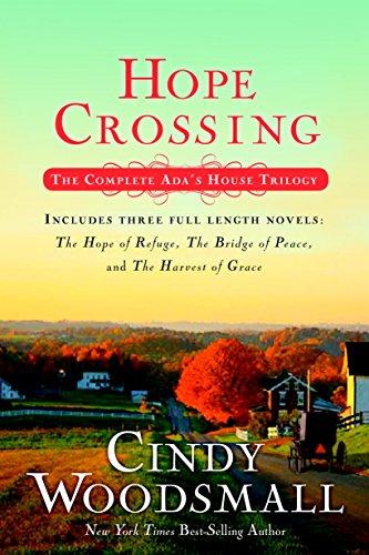 hope-crossing