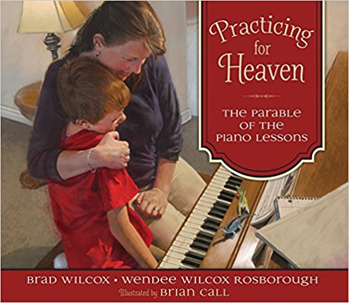practicing-for-heaven