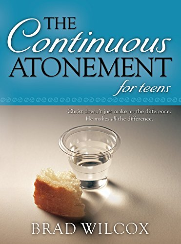 the-continuous-atonement-for-teens