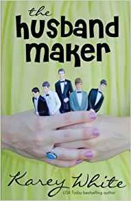the-husband-maker