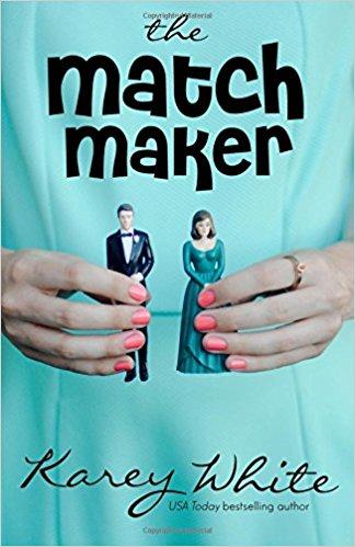 the-match-maker