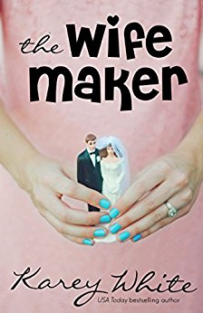 the-wife-maker