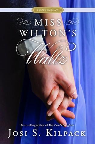 miss-wiltons-waltz