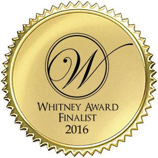 Gold Seal 2016