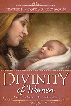 divinity-of-women