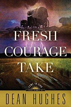 fresh-courage-take
