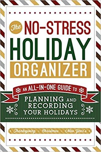 no-stress-holiday-organizer
