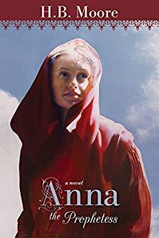anna-the-prophetess