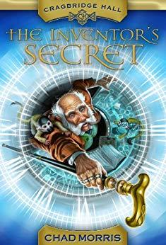 the-inventors-secret