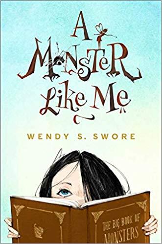 a-monster-like-me