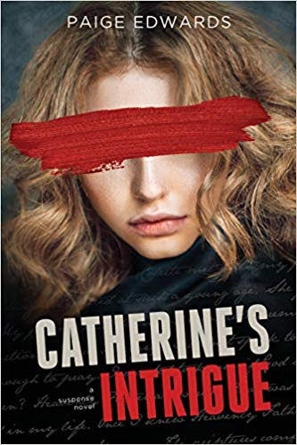 catherines-intrigue