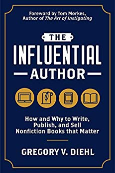 the-influential-author