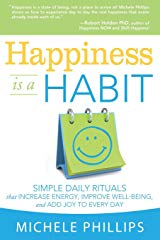 happiness-is-a-habit