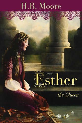 esther-the-queen