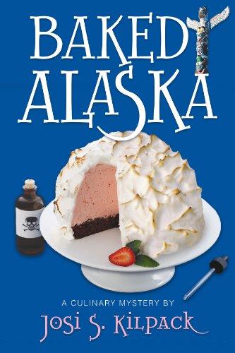 baked-alaska