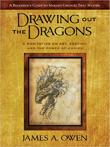 drawing-out-the-dragons