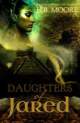 daughters-of-jared