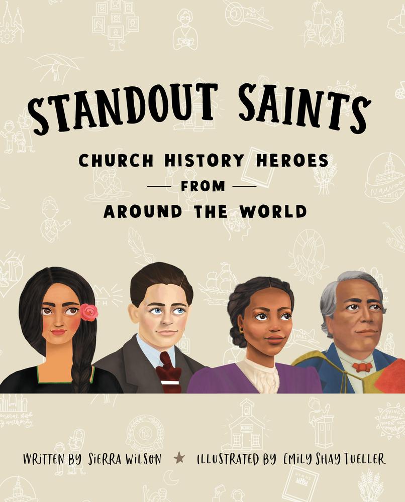 standout_saints