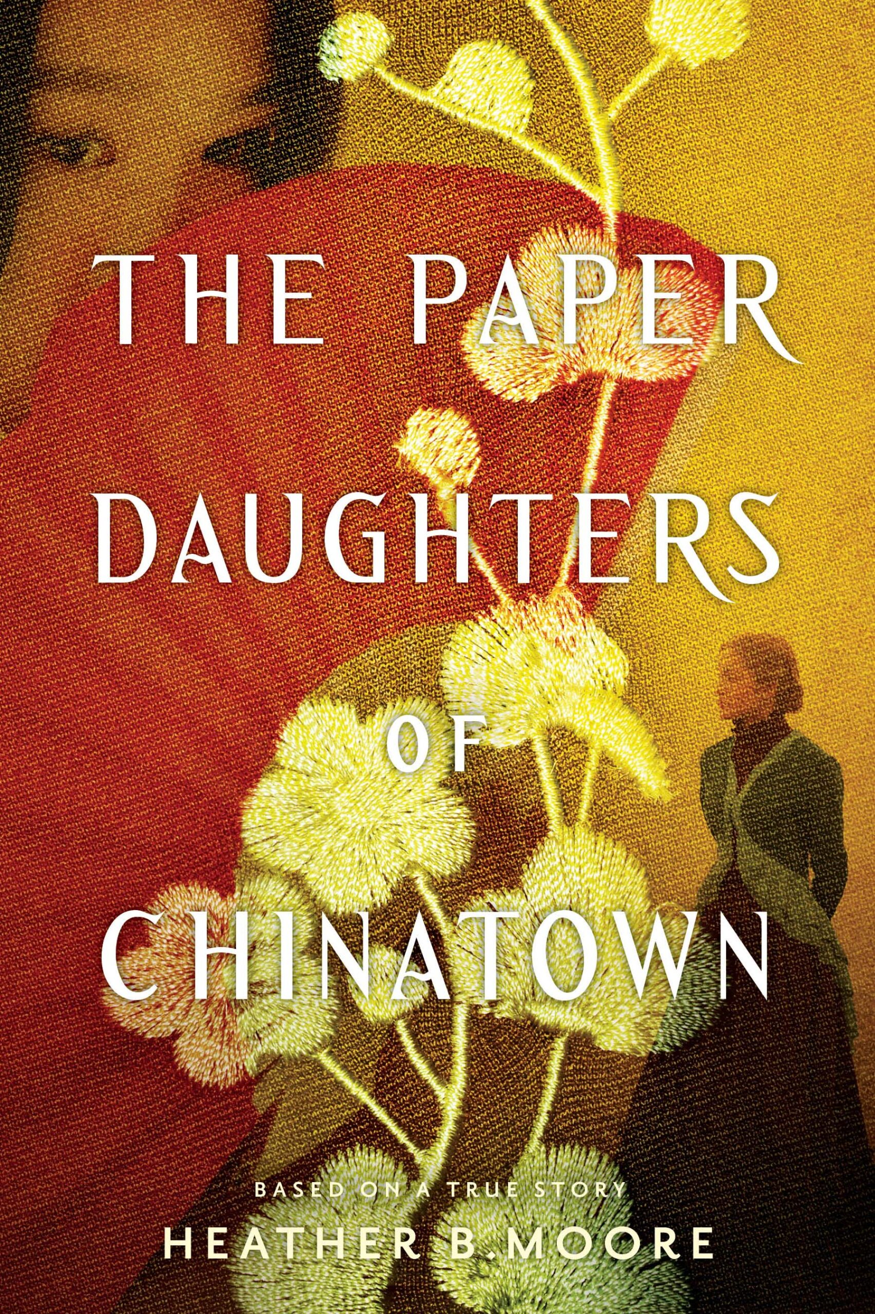 the-paper-daughters-of-chinatown