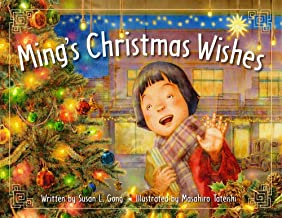 mings-christmas-wishes