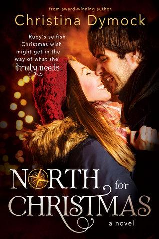 north-for-christmas
