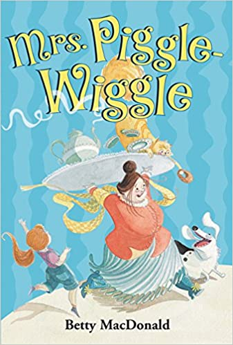 piggle-wiggle