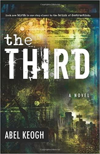 the-third