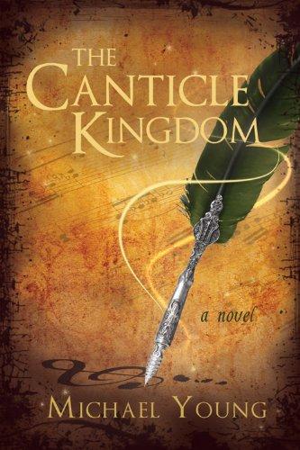 canticle-kingdom