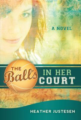 the-balls-in-her-court