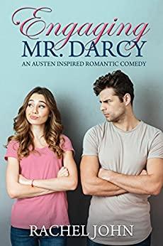 engaging-mr-darcy
