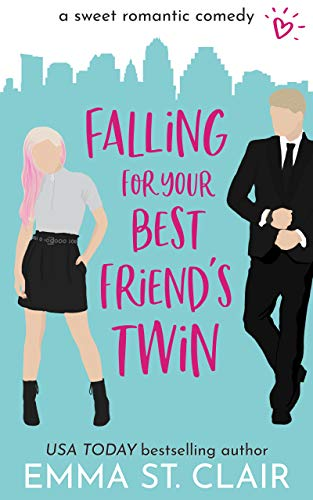 falling-for-your-best-friends-twin