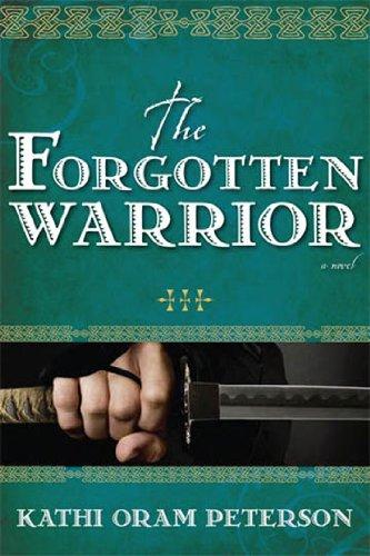 forgotten-warrior