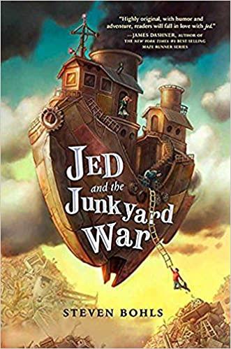 jed-and-the-junkyard-war